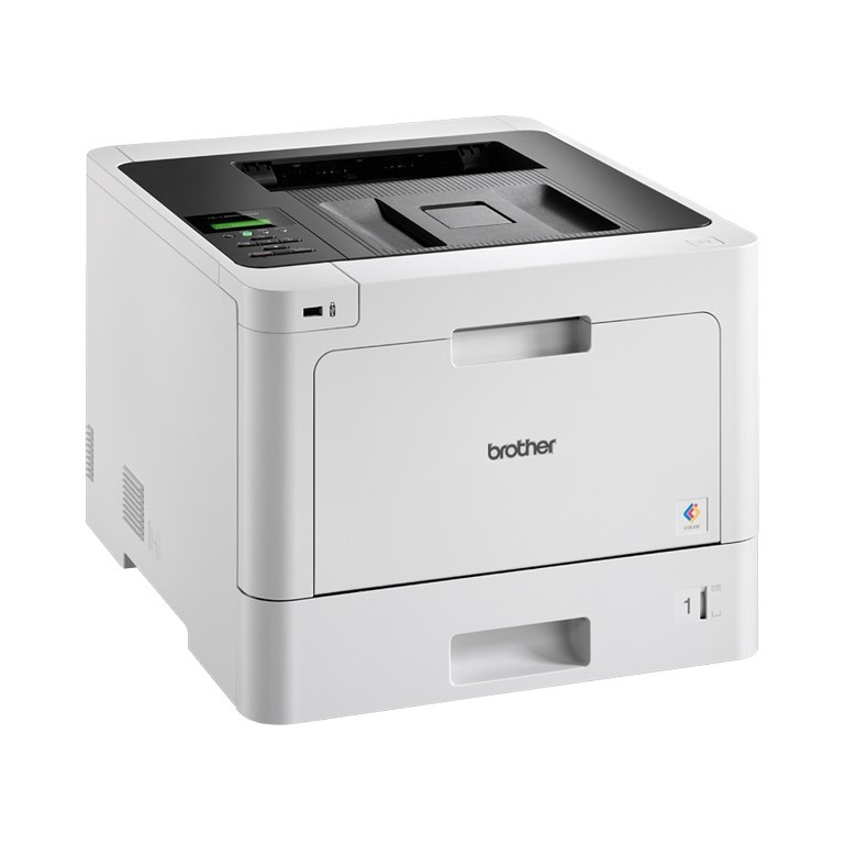 Brother HL-L8260CDW, imprimante