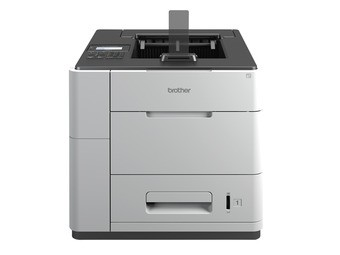 Brother HL-S7000DN, imprimante