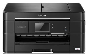Brother MFC-J5620DW, MFP