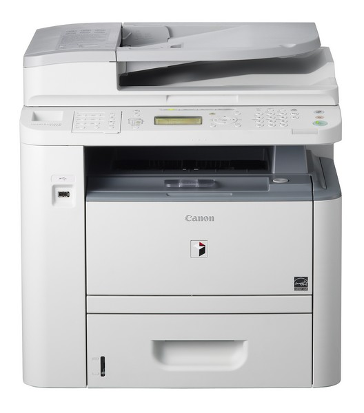 Canon imageRUNNER 1133A Driver & Software Installations