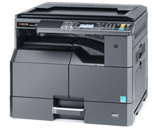 Olivetti d-Copia 2201MF, MFP